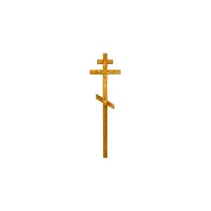 """Крест """"Иисус"""""""