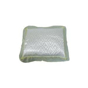 Подушка стеганная