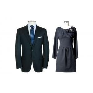 Мужская одежда для похорон
