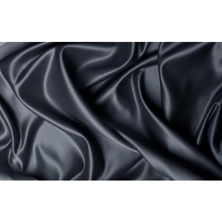 Taffeta 210Tгр/м черный